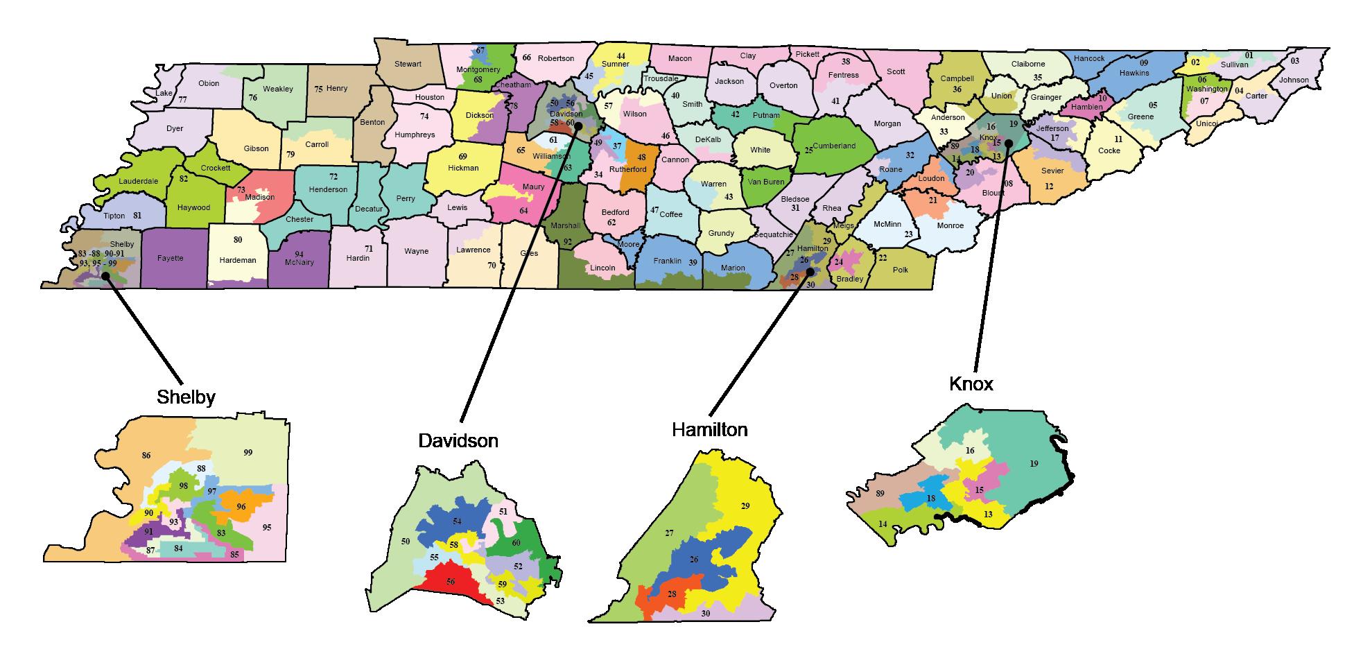 Legislature Will Return To Redraw Senate Maps WLRN Florida - Florida us representative district map