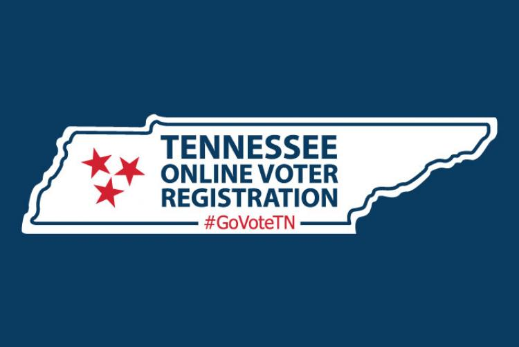 Elections   Tennessee Secretary of State