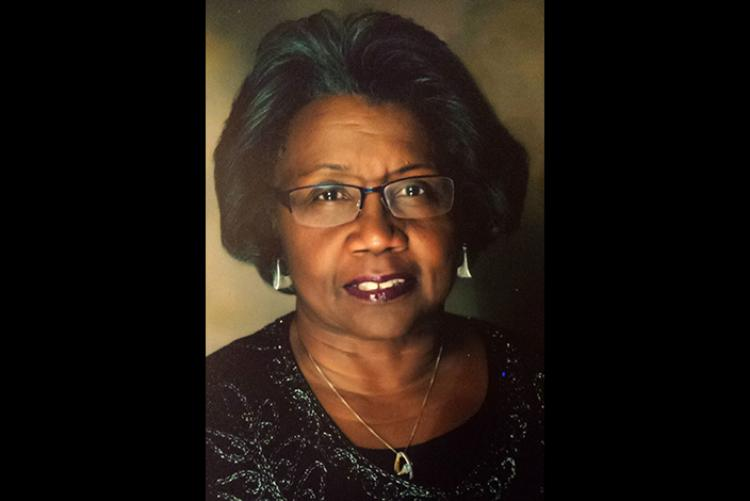 Deborah Abbott, Ph.D.