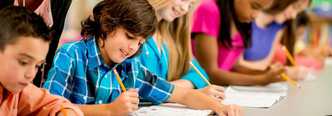 rules and regulations on student conduct essay Homepage campus-wide policies and regulations student conduct and discipline discipline for academic misconduct 2  academic misconduct  essay.